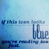 zonewombat: (blueshift)