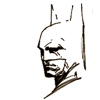 zonewombat: (batman)