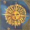 zonewombat: (sun)