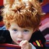 my_thestral: (Little Hugh)