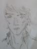 my_thestral: (next gen)