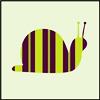sanctimonialismortalitas: (snail)