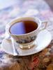 wolffe: (mmmmm. tea.)