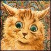 decaf_demon: (worried cat)