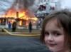 decaf_demon: (Fire girl)