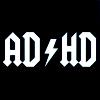 decaf_demon: (adhd)