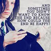dragoon811: (Snape - how could the end be happy young)