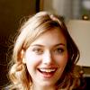 xerinmichellex: (actress: Imogen Poots)