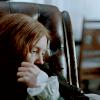 xerinmichellex: (film: Jane Eyre)
