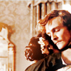 xerinmichellex: (film: The Young Victoria (Vic & Albert))