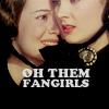 xerinmichellex: (film: GWTW - fangirls)