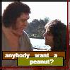 kieri: (peanut)