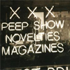 erindubitably: (peep show)