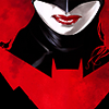 marrog: (batwoman2) (Default)