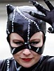 glittersweet: (catwoman face)