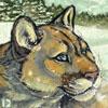 tcreynolds: (thornwolf, winter)