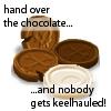 tcreynolds: (chocolate)