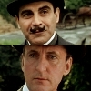 almaviva90: (Poirot and Hastings - Styles)