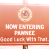 author_by_night: (Pawnee sign by nuv0le_rapide)