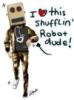 punk_floyd: (shuffling robot)