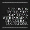 duskalia: (sleep)