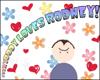 everyonelovesrodney: (Everybody Loves Rodney!)