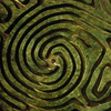 lizbetann: (maze)