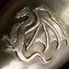 einahpets: (Metal Pendragon)