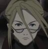 hellsop: (Robin)