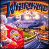 hellsop: (whirlwind)