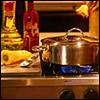 hellsop: (cooking set)