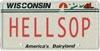 hellsop: (license)