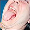 hellsop: (tongue)