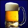hellsop: (Beer!)