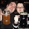 hellsop: (More Beer)
