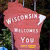 hellsop: (Wisconsin Welcomes You)