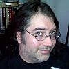 hellsop: (sp2008)