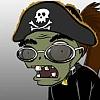hellsop: (zombie)