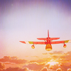 tinygriffonwings: (plane, porco rosso)