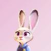 tinygriffonwings: (Judy Hopps, srs)