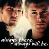stillrose: (supernatural_brothers05 jsie_icons)