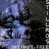 stillrose: (Breaking Free talk)