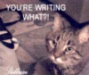 stillrose: (OC writing)
