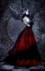 stillrose: (LadyRose)
