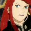 gorsecloud: (cutscene!Asch)