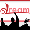subbes: An MST3K silhouette over the DW icon. (MST3KDW)