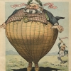 progbear: Pride Goeth Before Destruction (1900) (Boss Croker inflated)