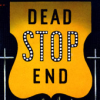 metalfatigue: (dead STOP end)
