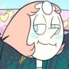 palmtreetop: (smugface (pearl))