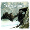 zhie: (Unforgettable)